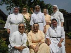 siostry-dominikanki-misjonarki-250.jpg