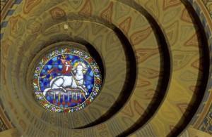 Diecezja Drohiczyńska Zakony żeńskie