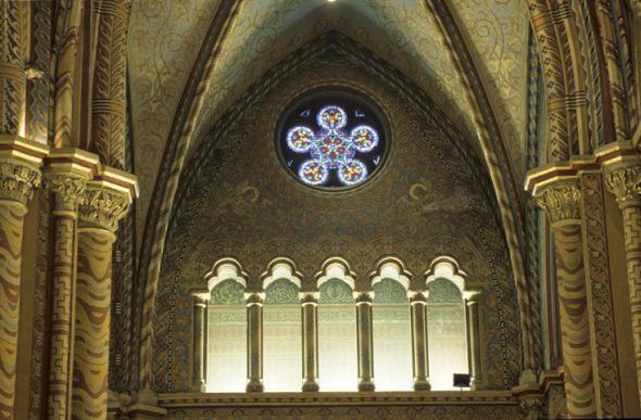 Referat Misyjny diecezji świdnickiej organizuje III Diecezjalną Szkołę Animatorów Misyjnych w dniach 9-11 stycznia 2009 r.
