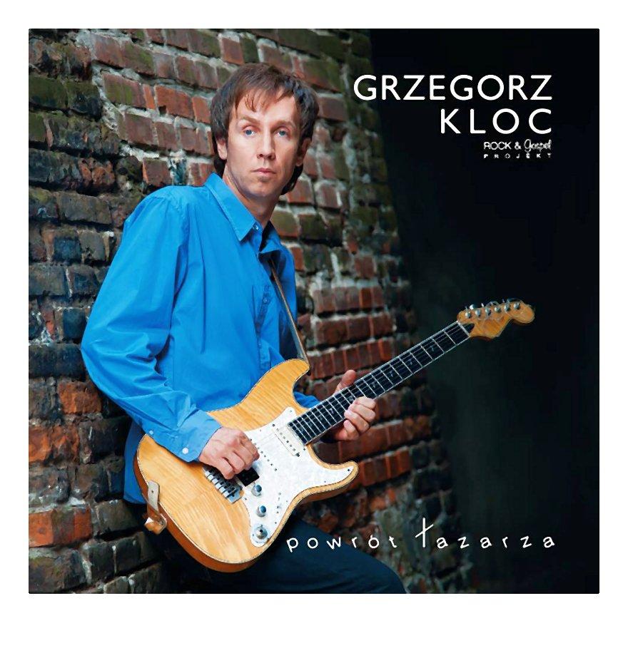 Grzegorz_Kloc_okladka_plyty-002-2014-09-24 _ 22_31_06-80